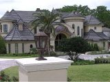 French Chateau Style Home Plans Showcase Beautiful French Country Chateau Luxury House Plans