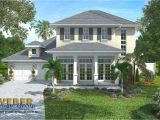 French Colonial Home Plans French Colonial Home Plan Weston Home Plan Weber