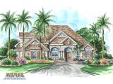 French Colonial Home Plans French Colonial House Designs Home Design and Style