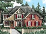 French Colonial Home Plans French Colonial House Plans Frank Betz associates