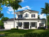 French Colonial Home Plans French Colonial Style House Plans