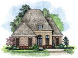 French Cottage Home Plans Cottage House Plans French Country Cottage House Plans