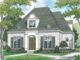 French Cottage Home Plans Exceptional Small French Country House Plans 6 French