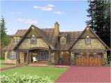 French Cottage Home Plans French Country Cottage House Plans Smalltowndjs Com