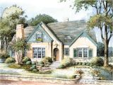 French Cottage Home Plans House Plans for Small French Country Cottages Home Deco