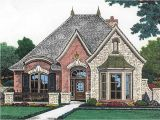 French Cottage Home Plans Small French Country House Plans Smalltowndjs Com