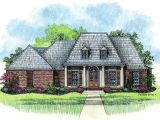 French Cottage Home Plans top French Country House Plans Cottage House Plans