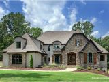 French Country Home Plan French Country House Plans Archives Houseplansblog