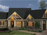 French Country Home Plans One Story French Ideas for Luxury French Country House Plans House