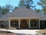 French Country Home Plans with Front Porch 4 Bedroom 2 Bath French Country House Plan Alp 09bc