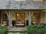 French Country Home Plans with Front Porch An Inviting Space to Sit and Stay Awhile Porches