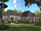 French Country Home Plans with Front Porch Country Cottage House Plans French Country House Plans