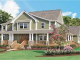 French Country Home Plans with Front Porch Country Style House Designs 28 Images Ranch Style