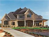 French Country Home Plans with Front Porch French Country Home Plans with Front Porch