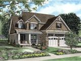 French Country Home Plans with Front Porch French Country House Plans Alp 06w4 Chatham Design