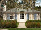 French Country Home Plans with Photos French Country House Plans with Basement Throughout French