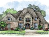 French Country Home Plans with Photos French Country Louisiana House Plans French Country House