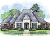 French Country Home Plans with Photos top French Country House Plans Cottage House Plans