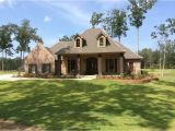 French Country Home Plans with Pictures French Country House Designs What 39 S the Difference