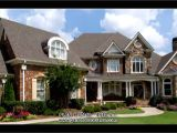 French Country Home Plans with Pictures Rustic French Country House Plans House Design