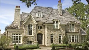 French Country Home Plans Wonderful French Country House Plans This for All