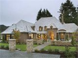 French Country Homes Plans Country House Designs
