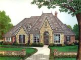 French Country Homes Plans French Country One Story House Plans 2018 House Plans