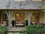 French Country House Plans with Front Porch 393 Best Hill Country Style Homes Images On Pinterest