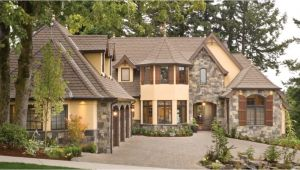 French Country Ranch Home Plans French Country Ranch House Plans and Cost House Design and