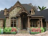 French Country Style Home Plans Country Style House Plans Unique French Country House