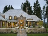 French Country Style Home Plans French Country House Plans Home Design Ideas