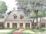 French Country Style Home Plans French Country House Plans In Louisiana Home Deco Plans