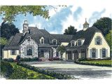 French Country Style Home Plans Rustic French Country Home Plans
