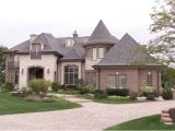 French Home Plans 20 Different Exterior Designs Of Country Homes Home