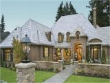 French Home Plans Best One Story French Country House Plans for Classic