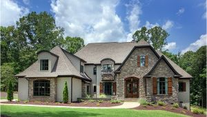 French Home Plans Dream House Plans French Country Home Designs
