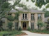 French Home Plans French Creole Home Designs House Plans and More