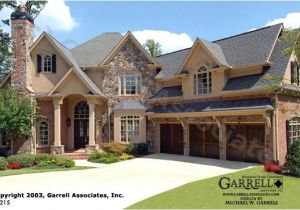 French Luxury Home Plan French Country Luxury Homes French Country Luxury Home