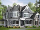 French Luxury Home Plan French Country Luxury House Plans French Country Home