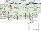 French Luxury Home Plan French Country Luxury House Plans Joy Studio Design