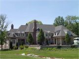 French Luxury Home Plan top French Chateau Homes French Chateau Luxury Home Plans
