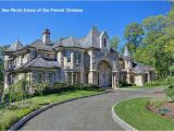 French Manor Home Plans Castle Luxury House Plans Manors Chateaux and Palaces In