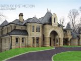French Manor Home Plans French Manor House Plans French Country Manor Luxury Home