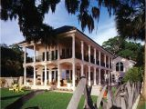 French Quarter Style House Plans 1000 Images About French Quarter Syle On Pinterest