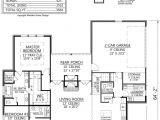 French Quarter Style House Plans French Quarter House Plans Escortsea