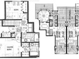 French Quarter Style House Plans French Quarter Style House Plan House Design Plans