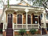 French Quarter Style House Plans New orleans Style House Plans Elegant New orleans French