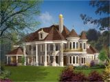 French Style Home Plans Country Decor Bedroom French Country Style Homes French