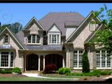 French Style Home Plans French Country Rustic Home Plans