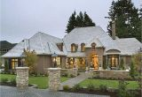 French Style Home Plans French Country Style Bedrooms French Country House Plans